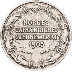 40.370: Europe - Norway