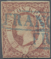 3290: Îles Ioniennes