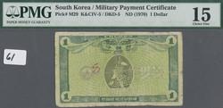 110.570.490: Banknoten - Asien - Vietnam