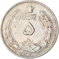 70.160: Asien (mit Nahem Osten) - Iran