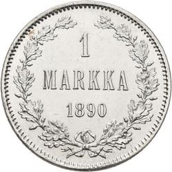40.100: Europa - Finnland