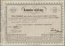 110.520: Banknoten - Ungarn