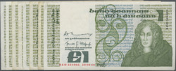 110.180: Billets - Irlande