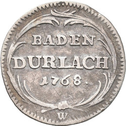 40.80.10: Europa - Deutschland - Altdeutschland