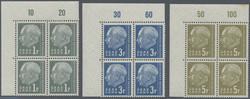 10350030: Saarland (Bundesrepublik)