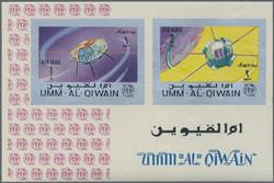 6530: Umm al Qiwain