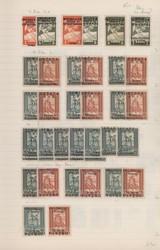 3775: Jugoslawien - Engros