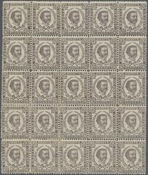 4490: Montenegro - Engros