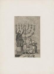 683000: Religion, Juden, Judaika
