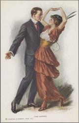 356200: Kunst u. Kultur, Tanz, allgemein