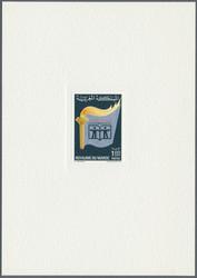 387099: Industrie und Wirtschaft, Verlagswesen, allgemein