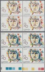 464500: Menschen & Gesellschaft, Frauen