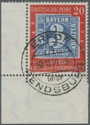 1420: German Federal Republic