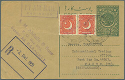 4870: Pakistan Las Bela