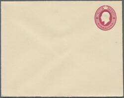 6085: South Africa - Postal stationery