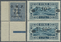 6140: Syria