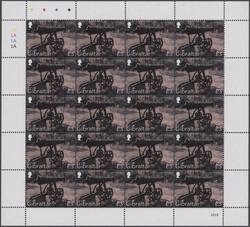 48: Military