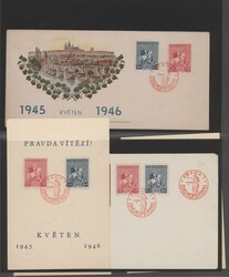 6335: Czechoslovakia