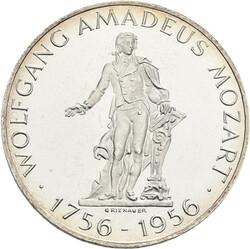 40.380.240.40: Europe - Austria / Holy Roman Empire - Euro - Coins - gold and silver coins