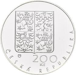 40.520: Europe - Czech Republic