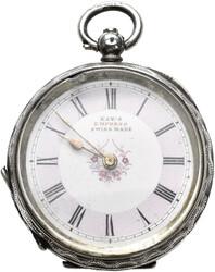 800: Watches