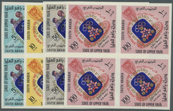 1535: Aden Upper Yafa