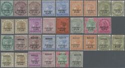 3130: India Faridkot