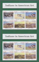 245025: History, People, Indians