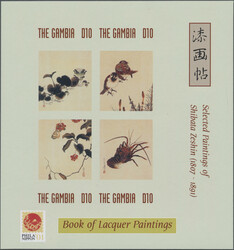 351099: Art & Culture, Painting, other