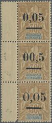 4220: Madagascar