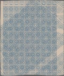 1370030: SBZ Ostsachsen