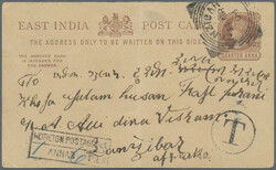 5660: Switzerland Official Stamp for War Economy - Postal stationery