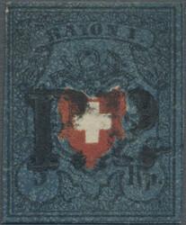 5655093: Switzerland Rayon
