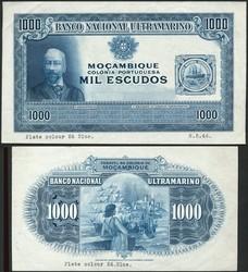 110.550.280: Banknoten - Afrika - Namibia