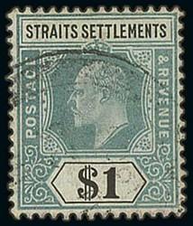 4235: Malaya