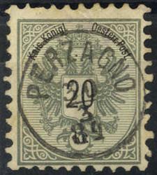 4745355: Austria Cancellations Dalmatia