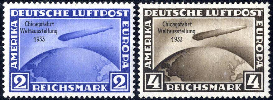 Lot 2885 - germany German Empire -  Viennafil Auktionen 63rd LIVE AUCTION