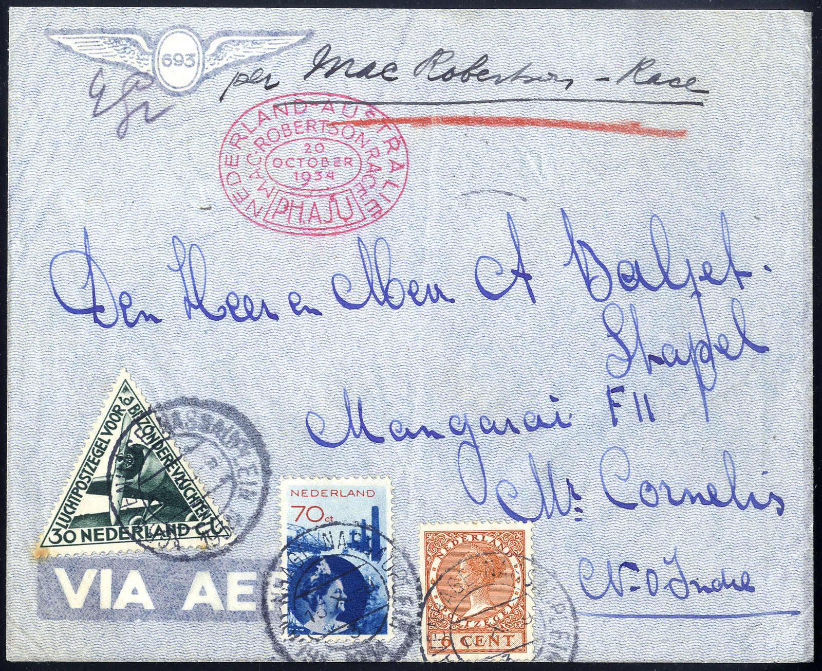 Lot 3358 - europe Netherlands -  Viennafil Auktionen 63rd LIVE AUCTION