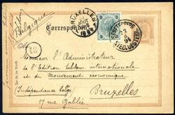 4745315: Austria Cancellations Lower Austria