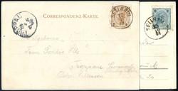 4745335: Austria Cancellations Tyrol