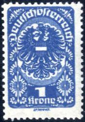 4745100: オーストリア・オーストリア革命