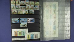 3350: Insel Man - Sammlungen