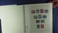 6585: UNO New York - Sammlungen
