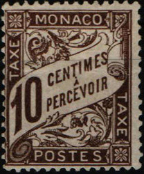4480: Monaco - Portomarken