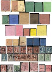 4510: Natal - Sammlungen