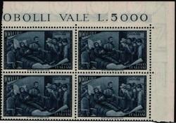 3415: Italien
