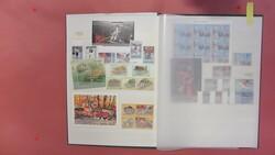 7235: Sammlungen und Posten SU Nachfolge u. GUS Staaten - Sammlungen