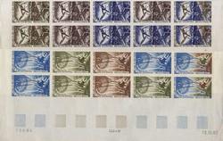1595: Afars und Issas