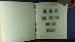 4185: Litauen - Sammlungen