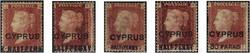 6755: Zypern